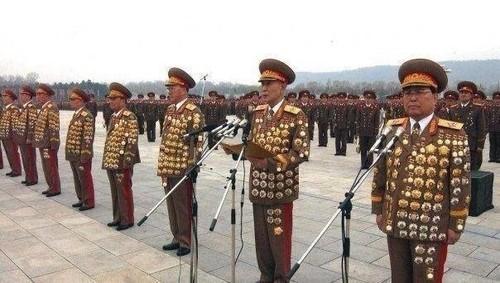generais coreanos.jpg