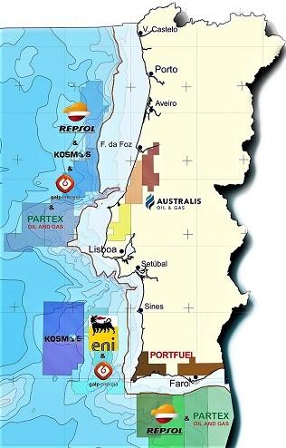 mapa_concess_es_Licencas4_p.jpg