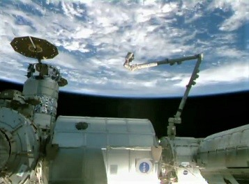 Screenshot_2020-03-05 Live_ISS_Stream.jpg