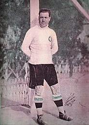 Cipriano dos Santos.jpg
