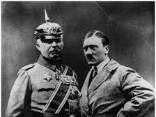 General Ludendorff e Hitler.jpg