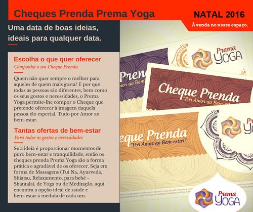 NATAL PREMA YOGA_N16.jpg