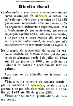 1863 condenação edis.png
