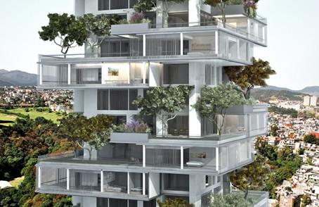 arquitetos-planeiam-torre-residencial-com-jardins-