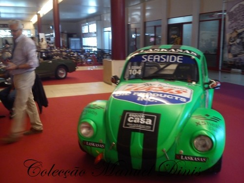Autoclassico Porto 2016 (177).jpg