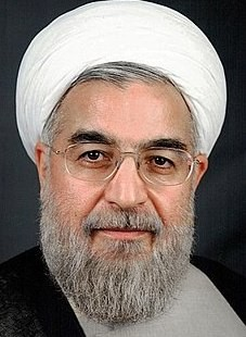 250px-Hassan_Rouhani.jpg