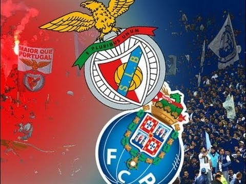 Benfica_Porto.jpg
