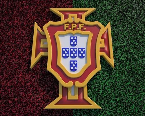 portugal_soccer_logo_by_s33k3rpt-da4du41.jpg
