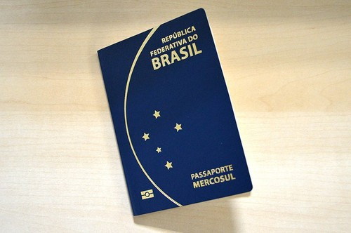 passaportebrasil.jpg
