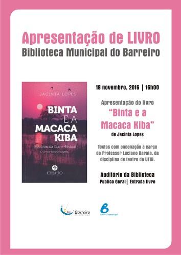 cartaz_apresentação_Binta.jpg