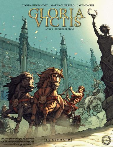Gloria Victis 01 - 01.jpg
