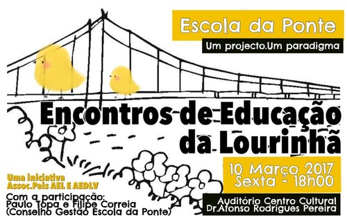 cartaz re-pensar ESCOLA DA PONTE.jpg