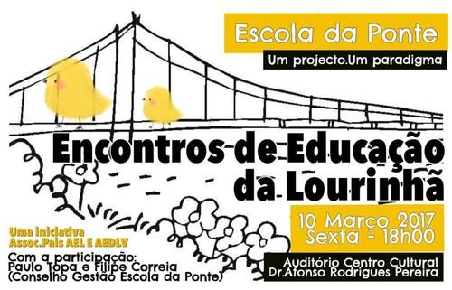 cartaz re-pensar ESCOLA DA PONTE.jpg