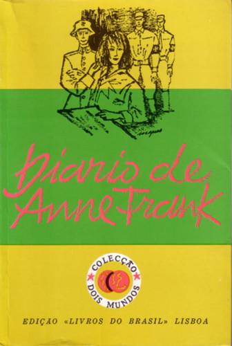 O Diário de Anne Frank.jpg