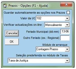 PrazosNet2.jpg