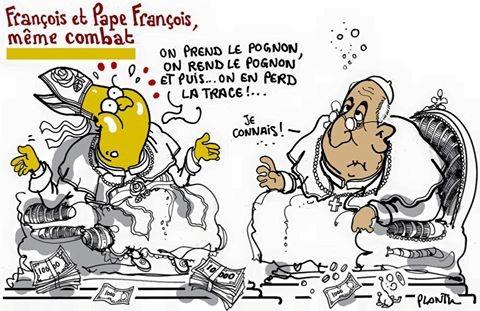 cimeira papal.jpg