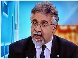 Cesar das Neves.png