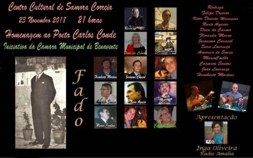 Cartaz Samora Correia2.jpg