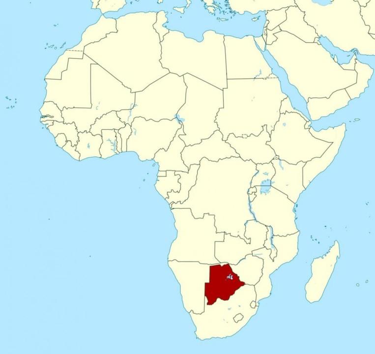botswana-africa-map.jpg
