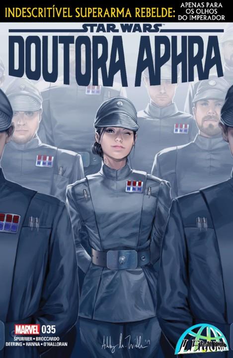 Star Wars - Doctor Aphra 035-000.jpg