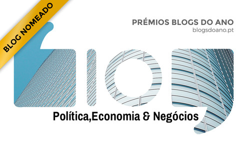 nomeado_categorias_politica (1).jpg