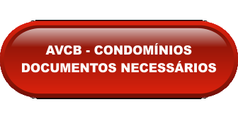 avcb-condominios-documentos-necessarios