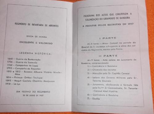 juramento 1957 2.png