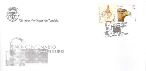 carta_cc_20010206_parada_gonta_tomas_ribeiro.jpg