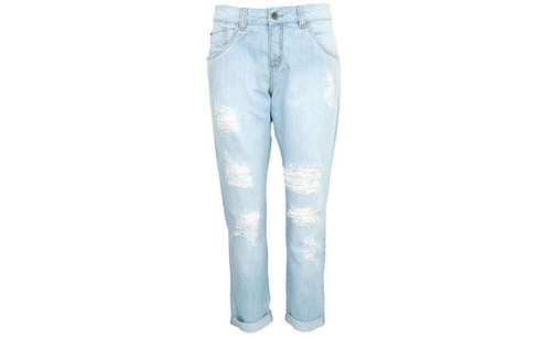 jeans-ideal-17.jpg