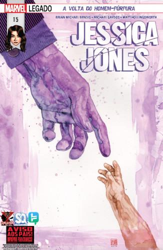 Jessica Jones (2016-) 015-000.jpg