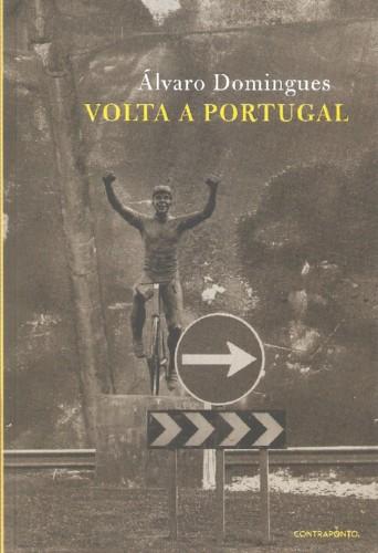 782 - volta a portugal.jpg