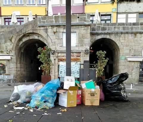 lixo b.jpg