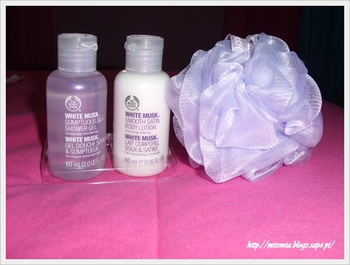 Conjunto Body Shop2