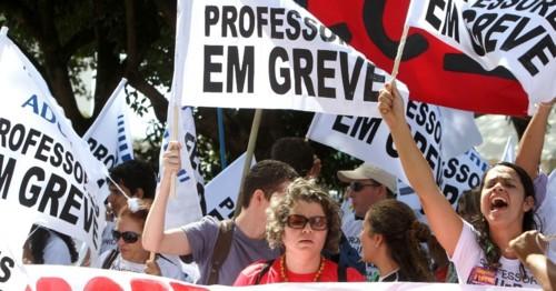 greve-professores.jpg
