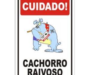 Cão Raivoso.png