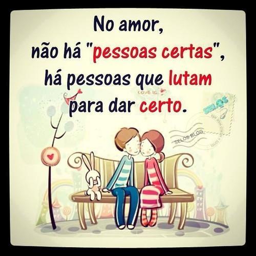 amor01.jpg