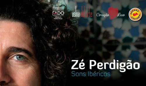 Zé Perdigão
