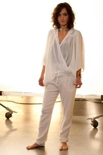 Alice Braga 24.jpg