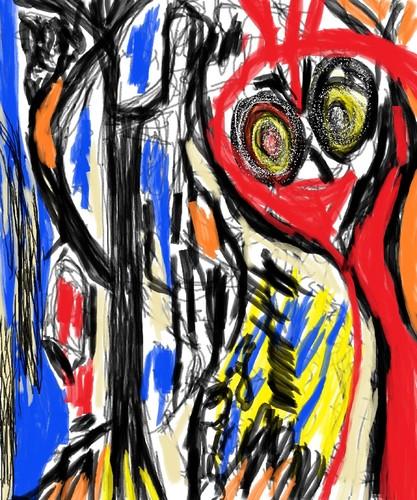 desenho_13_08_2015.jpg