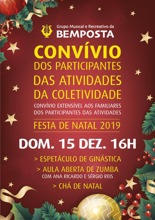 Festa_Natal_2019_v3-01.jpg