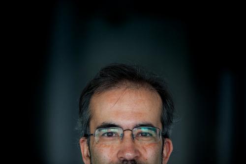 Paulo Rangel2.png