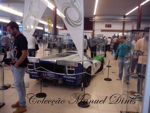 Autoclassico Porto 2016 (145).jpg