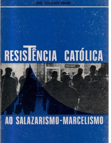 book freire.png