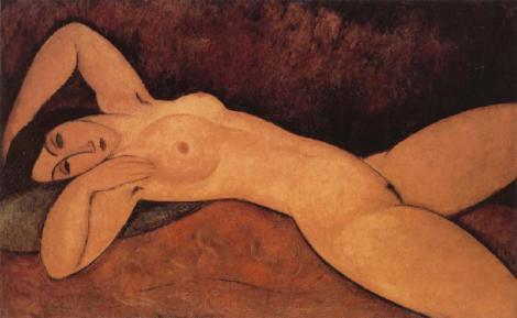 Modigliani.png