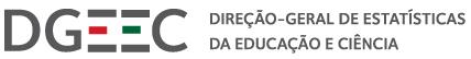 dgeec.png
