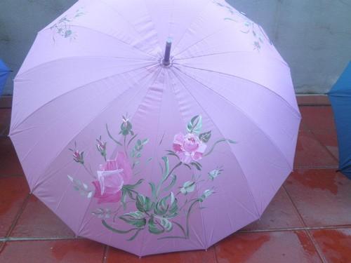 Guarda chuvas - LINDOS