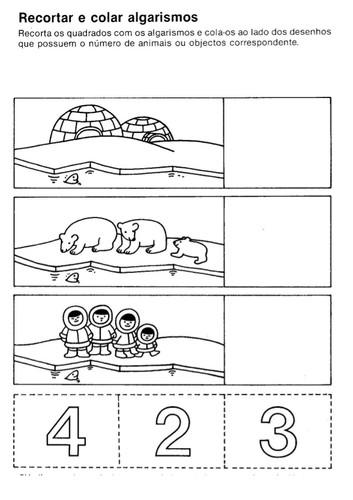 atividades-de-calculo-pr-escolar-4-638.jpg