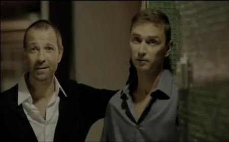 anuncios gay travestis em portugal