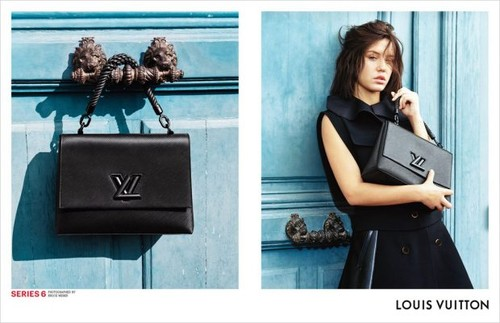 Louis-Vuitton-bolsas-SS17-1.jpg