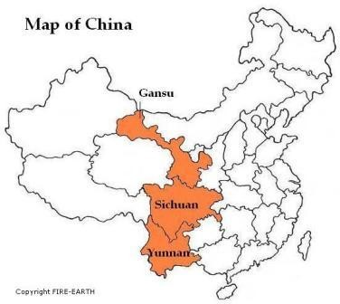 outline-map-of-china.jpg
